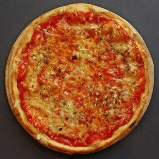 Pizza Novembre