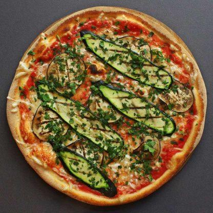 Pizza Vega